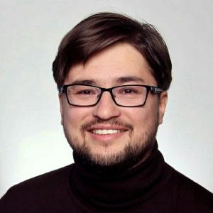 Представитель в Уфе Ринат Бакиев