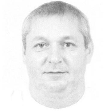 Представитель Блокчейн Ассоциации в Первоуральске